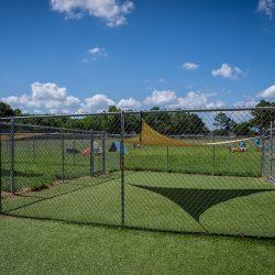 288 South Potty Yard & Play Yards