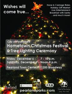 Holiday-Christmas-Festival