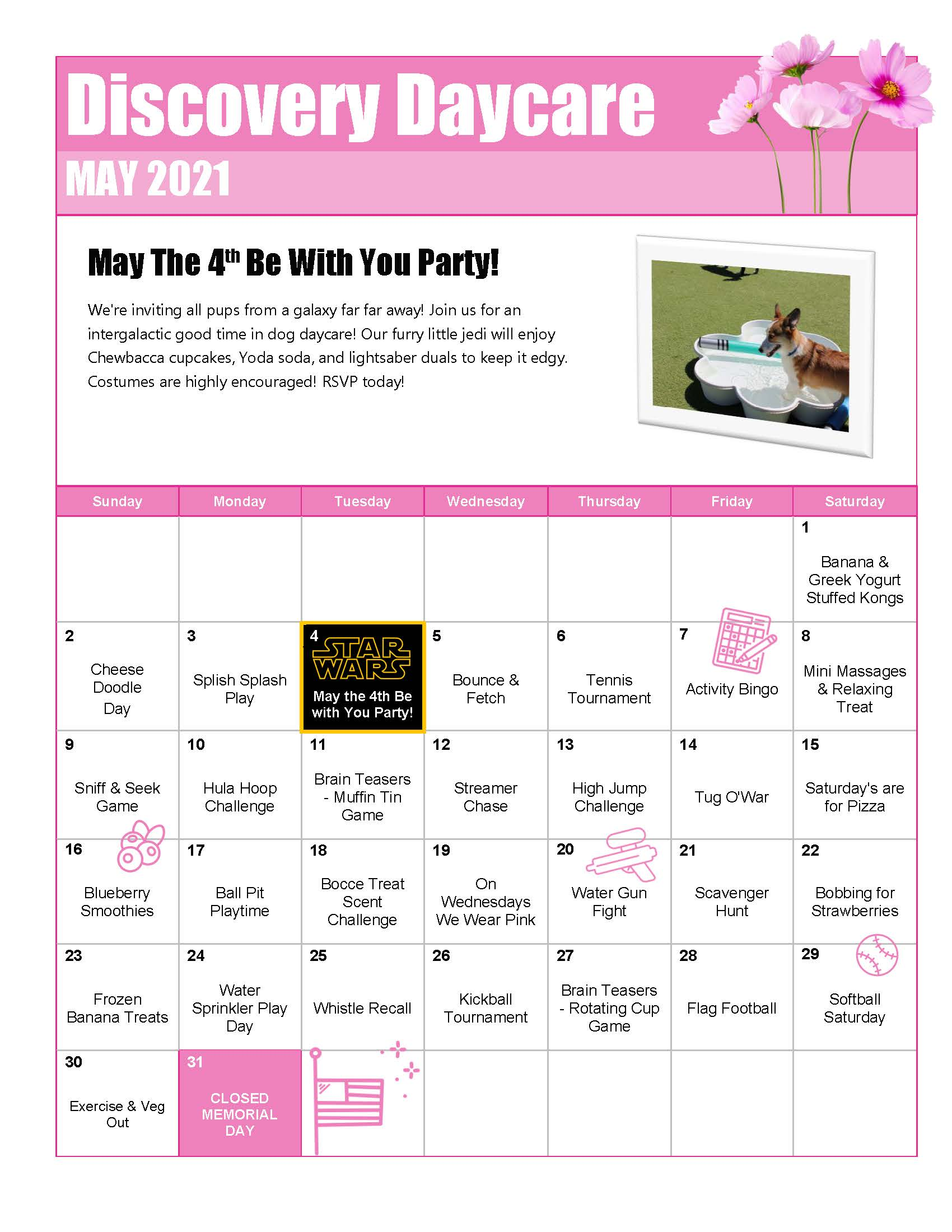 May Discovery Daycare Calendar 2021_Page_1