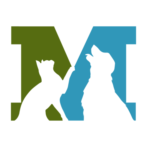 https://www.meadowlakepetresort.com/wp-content/uploads/cropped-Image-Only-FB-Logo.png
