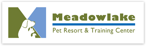 Meadowlake Pet Resort and Training Center