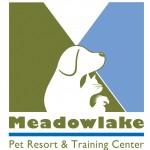 meadowlake_logonew-150x150