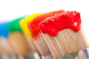 o-PAINTING-SUPPLIES-facebook